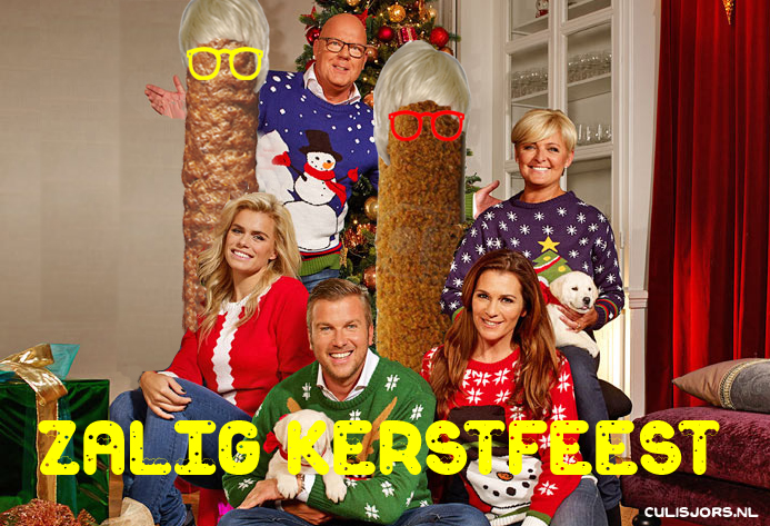 Kerst2015