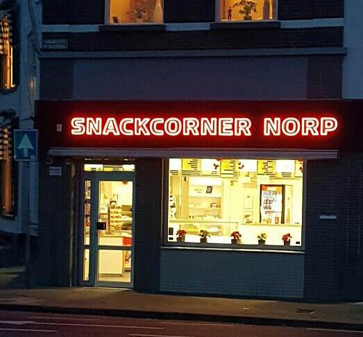 snackcorner-norp